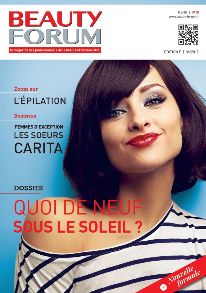 COVER AVRIL 2017