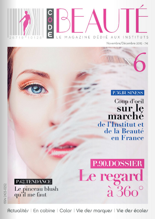 codebeaute-6