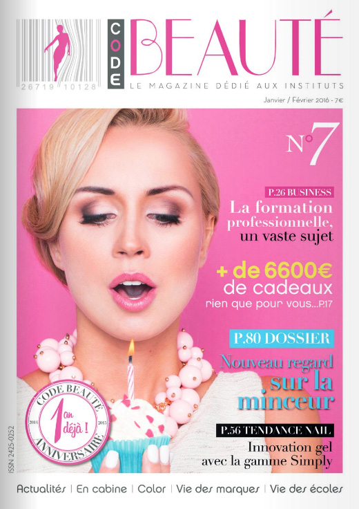 codebeaute-7